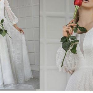 لباس برای فرمالیته