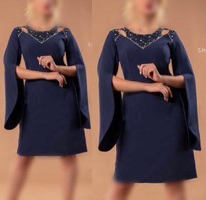 لباس زنانه سایز بزرگ