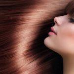 تقویت مو سر + ماسک مو + علت ریزش مو