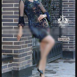 لباس مجلسی قیمت مناسب در تهران