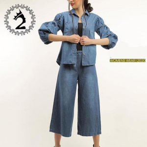 شومیز اسپرت دخترانه + شومیز لی + لباس اسپرت اینستا