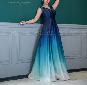 لباس مجلسی زنانه کلوش دخترانه 2020